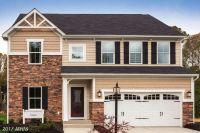 Home for sale: 2241 Argonne Dr., Havre De Grace, MD 21078
