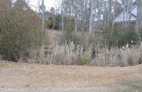 Home for sale: 700 Anderson Creek Dr., Spring Lake, NC 28390
