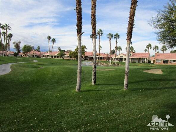 42501 Turqueries Avenue, Palm Desert, CA 92211 Photo 6