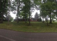 Home for sale: 1712 Oak St., Morristown, TN 37813