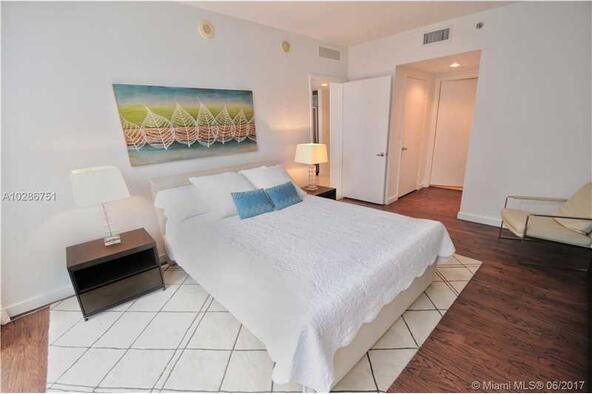 485 Brickell Ave. # 2102, Miami, FL 33131 Photo 9