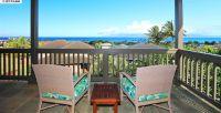 Home for sale: 83 Poinciana, Lahaina, HI 96761