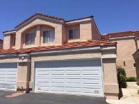 Home for sale: 16133 S. Vermont Avenue, Gardena, CA 90247