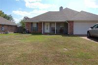 Home for sale: 4241 Gunar Dr., Jackson, MS 39272