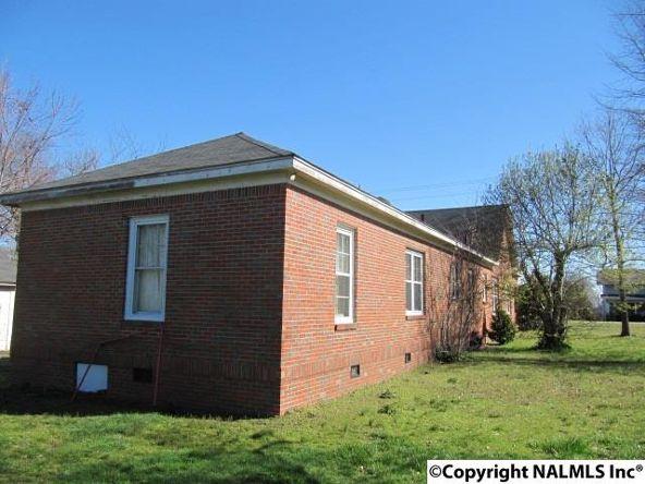 313 Baltimore Avenue, Albertville, AL 35950 Photo 15