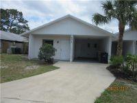 Home for sale: 1602 S.E. 7th St., Stuart, FL 34996