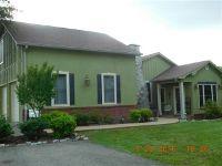 Home for sale: 711 N. Maple, Adamsville, TN 38310
