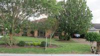 Home for sale: 916 Hickory St., Morgan City, LA 70380