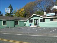 Home for sale: Lake Dr., Crestline, CA 92325