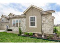 Home for sale: 23929 W. 66th St., Shawnee, KS 66226