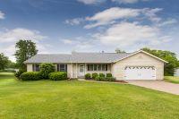Home for sale: 32 Birchwood, Blue Grass, IA 52726
