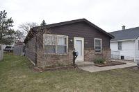 Home for sale: 1805 E. Washington St., Joliet, IL 60433
