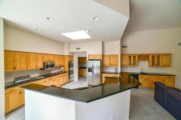 3098 N. Fennimore, Tucson, AZ 85749 Photo 8