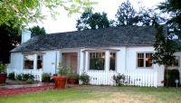 Home for sale: 635 E. Floradora Ave., Fresno, CA 93728