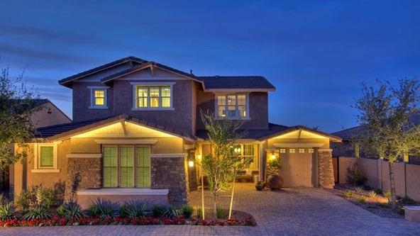 22176 East Estrella Road, Queen Creek, AZ 85142 Photo 4