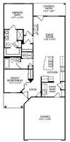 Home for sale: 4266 Hickory Park Ln., Batavia, OH 45103