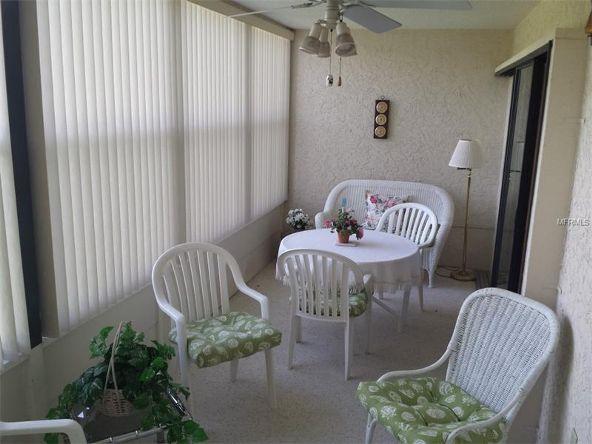 554 Lakeside Dr., Bradenton, FL 34210 Photo 16