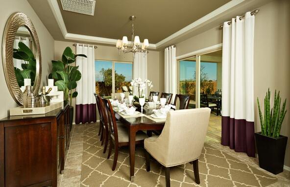 3225 N. Lafayette Drive, Florence, AZ 85132 Photo 7