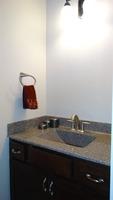Home for sale: 2855 Hazelnut Tr, Sun Prairie, WI 53590