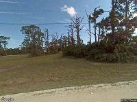 Home for sale: 91st Ave., Vero Beach, FL 32967