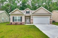 Home for sale: 188 Clearwater Dr., Pawley's Island, SC 29585