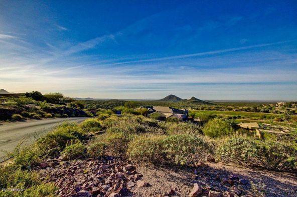 9426 N. Solitude Canyon, Fountain Hills, AZ 85268 Photo 2