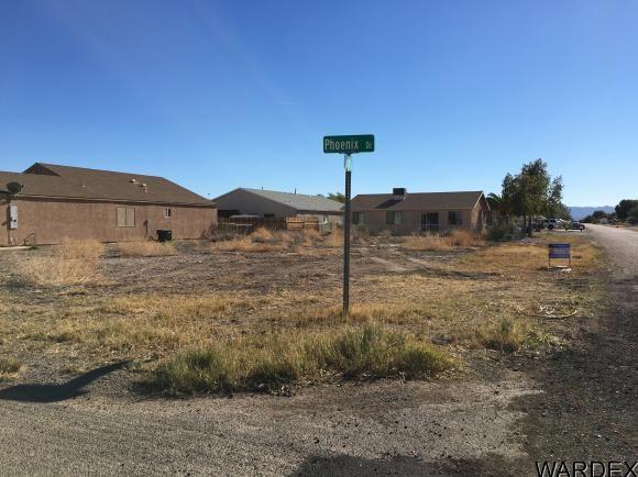 9789 S. Phoenix Dr., Mohave Valley, AZ 86440 Photo 2