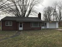 Home for sale: 1265 E. Front St., Logan, OH 43138