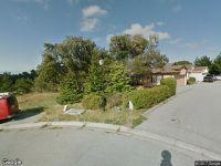 Home for sale: Oak Tree Pl., Monterey, CA 93940