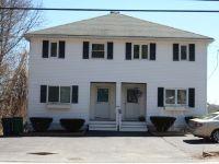 Home for sale: 481 High St., Hampton, NH 03842