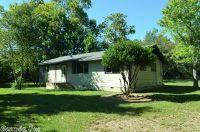 Home for sale: 708 Hornbeck St., Mena, AR 71953