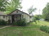 Home for sale: 1151 Henry, Augusta, KS 67010