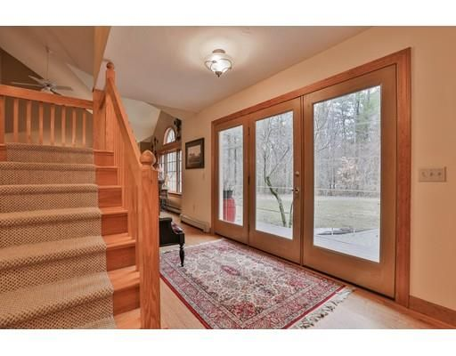 60 Houghton Rd., Princeton, MA 01541 Photo 4