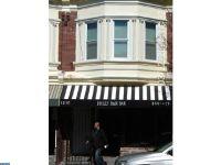 Home for sale: 1210 Haddon Avenue, Camden, NJ 08103
