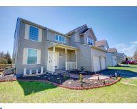 Home for sale: 8 Doolin Bay Dr., Bear, DE 19701