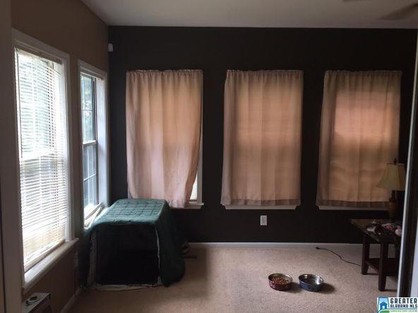 8440 Cedar Ln., Pinson, AL 35126 Photo 9