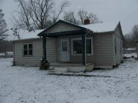 Home for sale: 1925 Mackey Ferry Rd., Mount Vernon, IN 47620