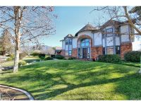 Home for sale: 11051 Estacia Ln., Yucaipa, CA 92399