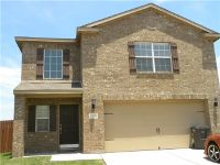 Home for sale: 616 Noble Grove Ln., Fort Worth, TX 76140