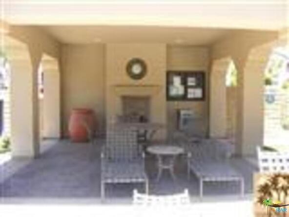 323 Ameno Dr., Palm Springs, CA 92262 Photo 13