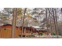 Home for sale: 1120 Kimbrough Dr., White Plains, GA 30678
