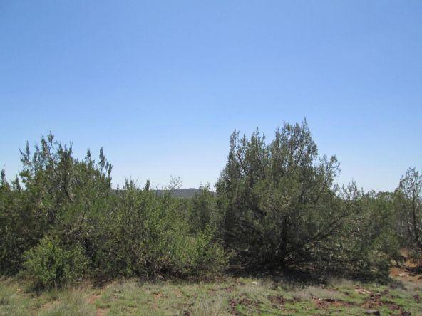 3328 N. Hillside Rd., Ash Fork, AZ 86320 Photo 57