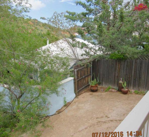 409a Roberts Avenue, Bisbee, AZ 85603 Photo 10
