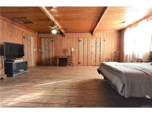 118 Old Colley Rd., Eclectic, AL 36024 Photo 73