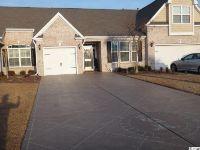 Home for sale: 5009 Prato Loop, Myrtle Beach, SC 29579