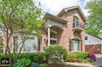 Home for sale: 920 Florence Dr., Park Ridge, IL 60068