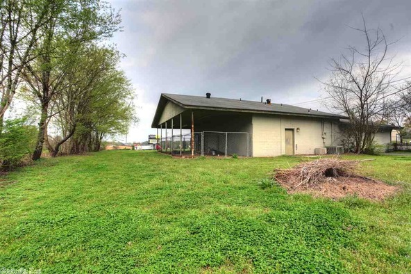 214 Hwy. 64 East, Conway, AR 72032 Photo 13