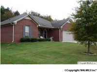 Home for sale: 418 Skyview Dr., Athens, AL 35611