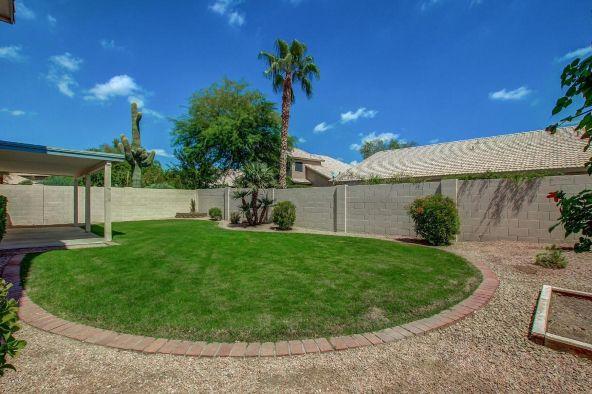 15231 S. 40th St., Phoenix, AZ 85044 Photo 73