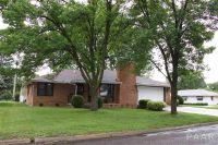 Home for sale: 1101 S. 8th, Pekin, IL 61554